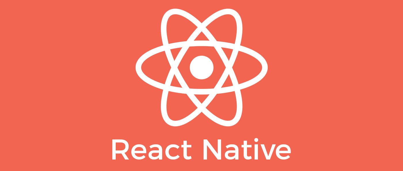 Essential React Native Setup - Blazing Edge